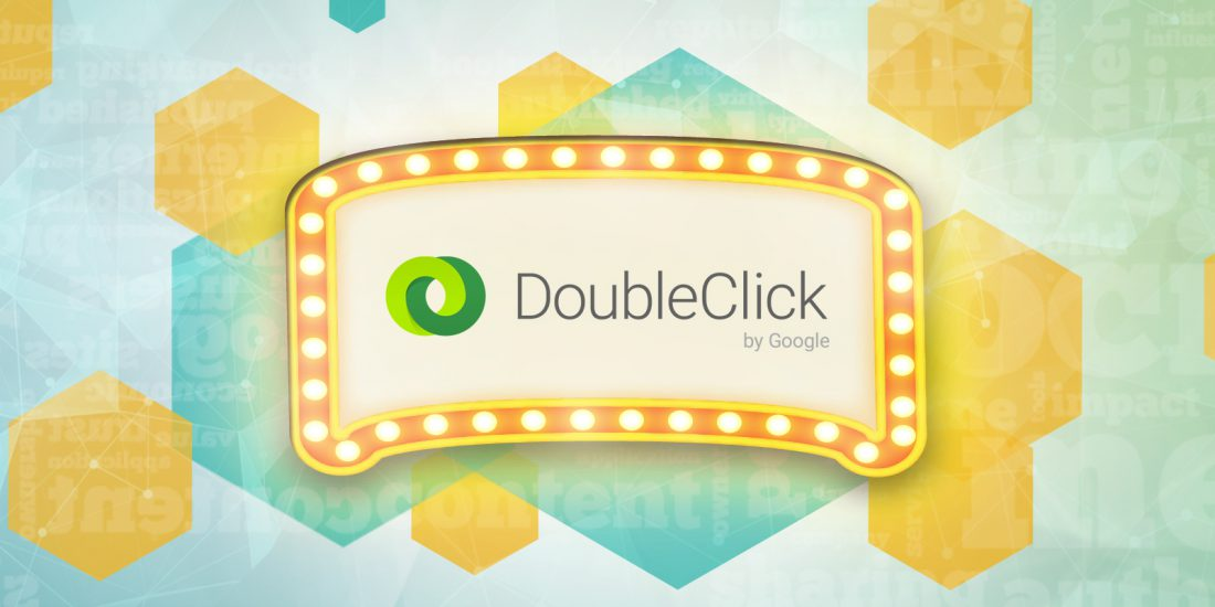 MDA School #2: Finding Your Audiences – DoubleClick by Google