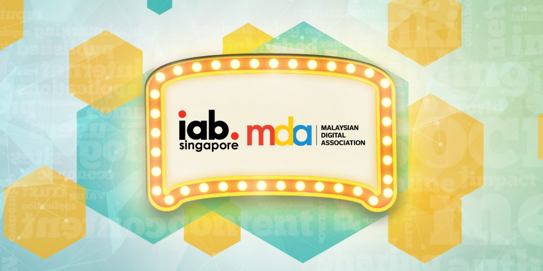 IAB & MDA Programmatic Training Series