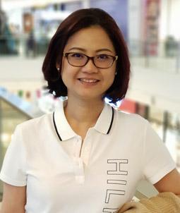 council-member-Lydia-Wang