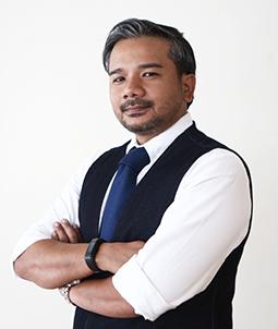 council-member-Syahar Khalid